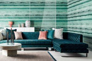 Anthology-06-2018-Wallpaper-living-room2