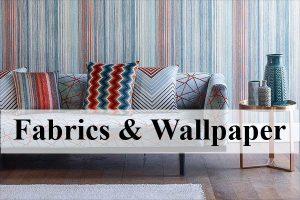 Fabrics-link