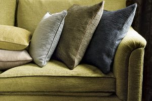 Mica-Chenille-cushion-WEAVE-detail(1)