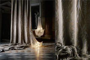 Phaedra-Fabrics-Icon