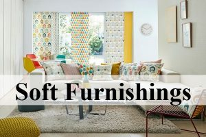 Soft-Furnishings-link