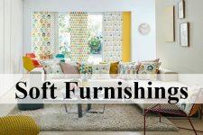 Soft-Furnishings-link