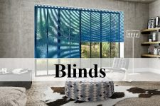 blinds5