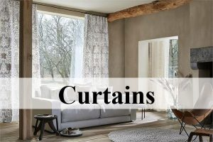curtains-link